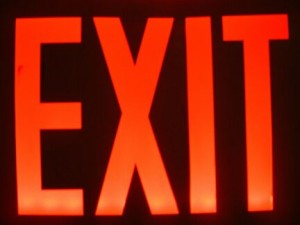 exit_lg