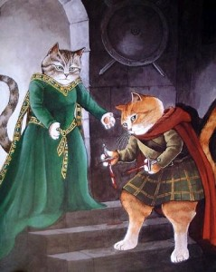 macbeth_cat